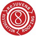 ReJUVEN8 Roofing & Restoration