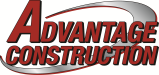 Advantage Construction LLC