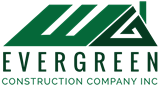 Evergreen Construction Company Inc