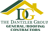The Dantzler Group inc