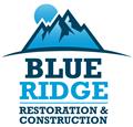 Blue Ridge Restoration & Construction