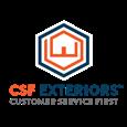 CSF Exteriors