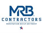 MRB Roofing