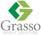 Grasso Public Adjusters, Inc