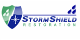 Storm Shield Restorations