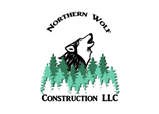 Northern Wolf Construction