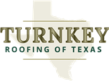 Turnkey Roofing of Texas