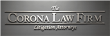 The Corona Law Firm