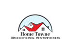 Home Towne Roofing Systems LLC