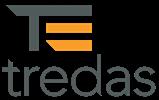 Tredas, LLC