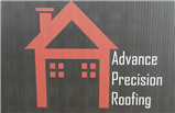 Advance Precision Roofing