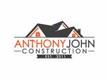 Anthony John Construction