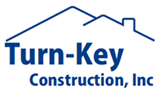 Turn-Key Construction, INC