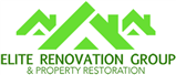 Elite Renovation Group & Property Restoration