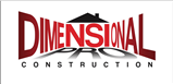 Dimensional Pro Construction,LLC