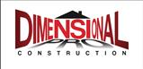 Dimensional Pro Construction,LLC