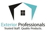 Exterior Professionals