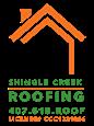 Shingle Creek Roofing