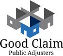 Good Claim Public Adjusters