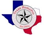 Texas HomePro