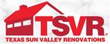 Texas Sun Valley Renovations