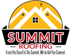 Summit Roofing LLC