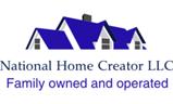 National Home Creator