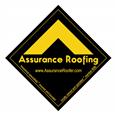 Assurance Roofing & Exteriors LLC