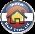 Denver Roof Pros, LLC