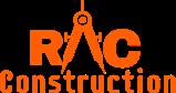 RAC Father & Son Construction