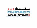 Chicago Adjusting Co