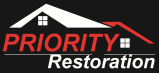 Priority Restoration, Inc.