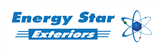 Energy Star Exteriors