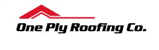 One Ply Roofing Co