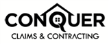 Conquer Contracting LLC