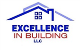 Excellence in Building LLC