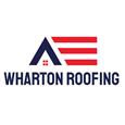 Wharton Roofing