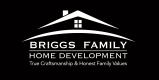 Briggs Family Home Development