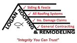 Logan Roofing & Remodeling, Inc.