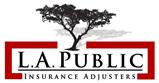 L.A. Public Insurance Adjusters