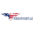TCB Elite Fleet,LLC