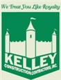 Kelley Construction Contractors, Inc