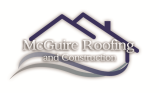 McGuire Roofing and Construction LLC