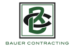 Bauer Contracting