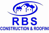 RBS Construction and Roofing