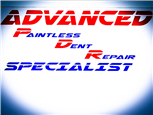 Advanced PDR Specialist