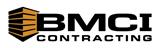 BMCI Contracting, Inc