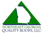 Northeast Georgia Quality Roofs, LLC