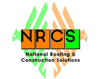 National Roofing & Construction Solutions LLC
