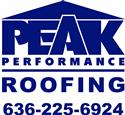 Peak Performance Roofing, Inc.